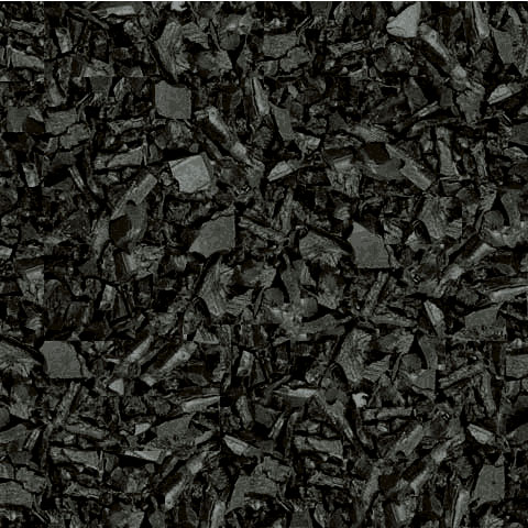 Recycled Tire Mulch Mats 2018 2019 2020 Ford Cars