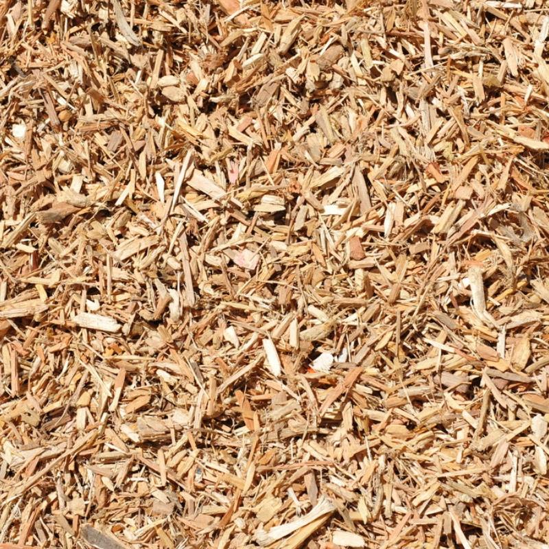 mulch virgin wood jpg 1080x810